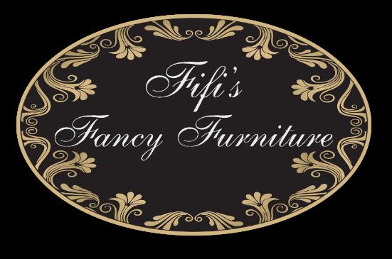Fifi's Fancy Furniture